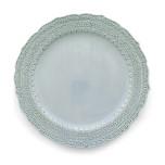 Finezza Blue Dinnerware