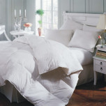 Astra Down Alternative Duvets