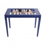 Backgammon Table | Gracious Style