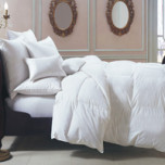 Bernina Hungarian Down Duvets | Gracious Style