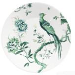 Jasper Conran Chinoiserie White Dinnerware | Gracious Style
