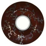 Raynaud Cristobal Chocolate Dinnerware