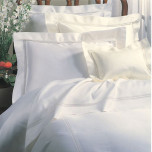 Diamante Bedding