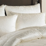 Eliasa Canadian Down Pillows | Gracious Style