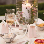 Mother's Day Gifts | Gracious Style