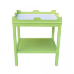 Edgartown Side Table by oomph | Gracious Style
