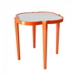 Greenwich Side Table by oomph | Gracious Style