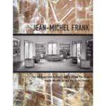 Jean-Michel Frank | Gracious Style