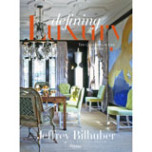 Jeffrey Bilhuber: Defining Luxury | Gracious Style