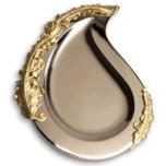 Lamina Platter | Gracious Style