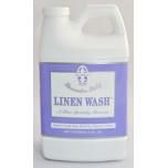 Le Blanc Lavender Linen Wash