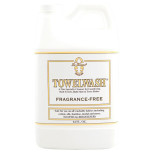 Fragrance-Free Towel Wash - 64 oz. | Gracious Style
