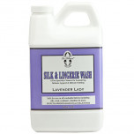 Lavender Silk & Lingerie Wash 64 oz.