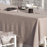Libeco Home Frascati Table Linens