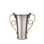 L'Objet Evoca 10 in Medium Vase