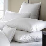 Mackenza Down Pillows