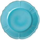Maintenon Patine Celadon Dinnerware Niderviller | Gracious Style