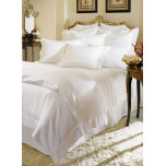 Millesimo Bedding