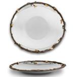 Mullbrae Platter | Gracious Style