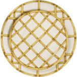 Nancy Dinnerware | Gracious Style