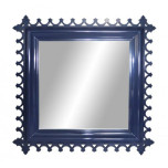 Newport Square Mirror by oomph | Gracious Style