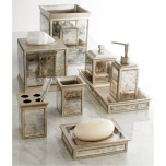 Palazzo Bath Accessories | Gracious Style