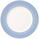 Pareo Blue Dinnerware
