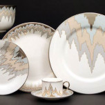 Kelly Wearstler Pickfair Dinnerware