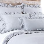 Charlie Ocean Bed Linens