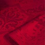 Topkapi Red Table Linens