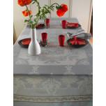 Renaissance Argent Table Linens | Gracious Style