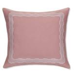 Samona Decorative Pillow 22X22