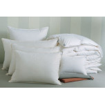 Arcadia Down Alternative Pillows