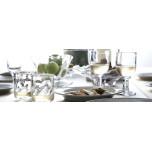 Simon Pearce Glassware | Gracious Style