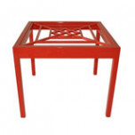 Southport Game Table | Gracious Style