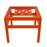 Southport Side Table | Gracious Style