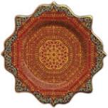 Tabriz Dinnerware | Gracious Style