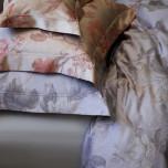 Sferra Tullia Duvet Covers and Shams | Gracious Style