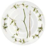 Verdures Dinnerware | Gracious Style