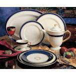 Washington Dinnerware