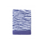 Air Blanc Bath Towels