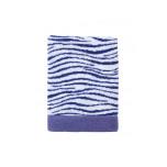 Air Blanc Bath Towels