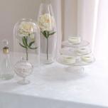 Pivoine Flour Table Linens