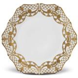 Alencon Gold Dinnerware