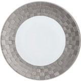 Byzanteum Platinum Dinnerware