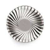 Carrousel Stainless Steel Platters