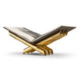 Bamboo Bookrest