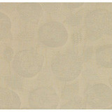 Mille Pensees Madera Table Linens