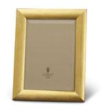Atelier Gold Vermeil Picture Frame