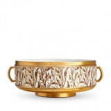 Fortuny Bowl Orfeo XL 14 x 6 in